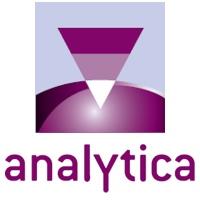 analytica_logo_4313