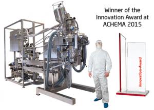 Award-winning-MicroSphere-Refiner