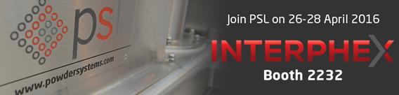 Interphex16-banner