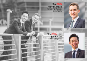 Image3-PSL_APAC_team