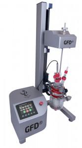 gfd-2-0_cutout_img3427