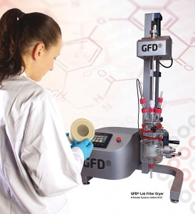 gfd-2-0_inspecting-basket_psl-2016
