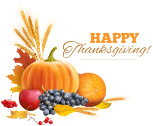 happy_thanksgiving_decor_png_clipart_image-951754026