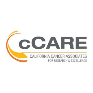 California Cancer Associates