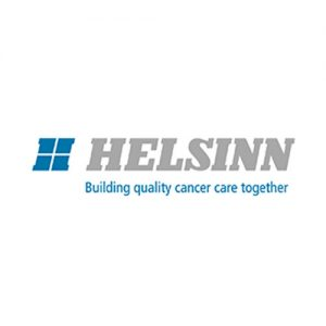 Helsinn Advanced Synthesis